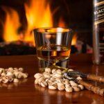 whiskeyprovning, johny westergård, mackmyra, whiskey, whisky