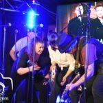 event, livemusik, staffanstorp, baganom band, blues, rock, nicklas johansson