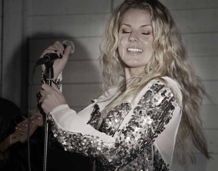 emelie torstensson, trubadur, livemusik, staffanstorps gästis, event, fri entré